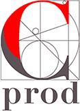 top_cont_logo
